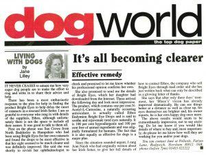dog-world-article